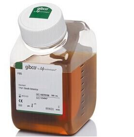 GIBCO FBS 10270-106 500ml